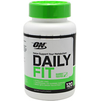 DAILY-FIT-–-120-EA