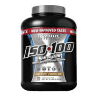 Dymatize-ISO-100-Protein