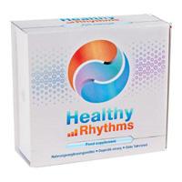 healthy-rhythms