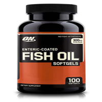 ON-FISH-OIL