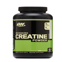 ON-MICRONIZED-CREATINE