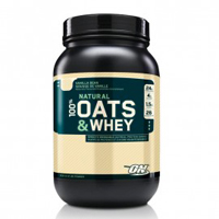 ON-NATURAL-100-OATS-AND-WHEY
