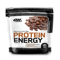 ON-PROTEIN